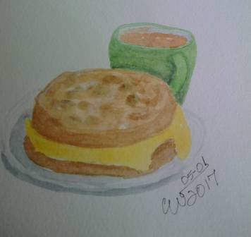 breakfast-jan-05