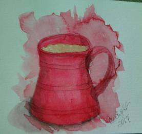 red-coffee-mug-jan-01